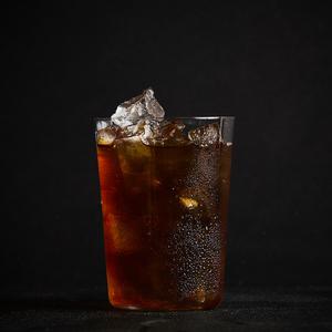 Organic Iced Tea