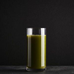 Lean Green Protein